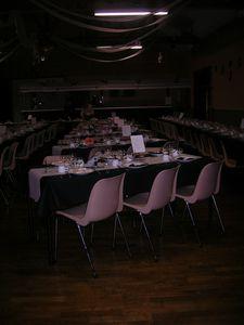salle-st-Sylvestre-2011-022.JPG