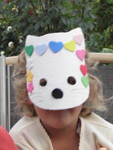 masque 03