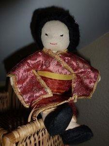 Kokeshi 03a