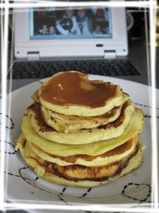 Crepes 0334