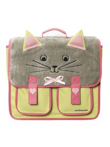 cartable-chat-2011.jpg