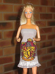 Barbie-Potter[2]