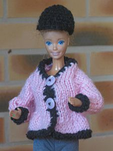 barbie-ecuyere--2--2-.jpg