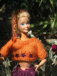 barbie-en-Inde--4-[1]