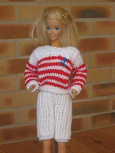 tenue-marine-pour-Barbie--3-[1]