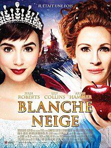 Affiche-Francaise-du-film-Blanche-Neige_portrait_w858-1--2-.jpg