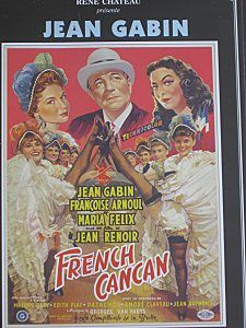 French-Cancan[2]