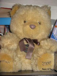 orso 2000