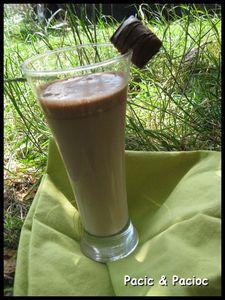 milkshake nutella1