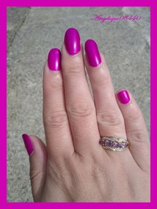china glaze summer neon beach cruise-r (16)bis