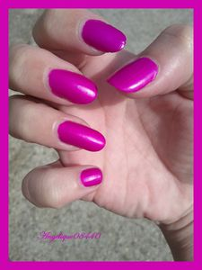 china glaze summer neon beach cruise-r (17)bis