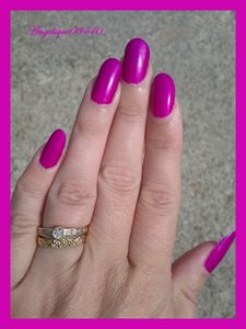 china glaze summer neon beach cruise-r (18)bis