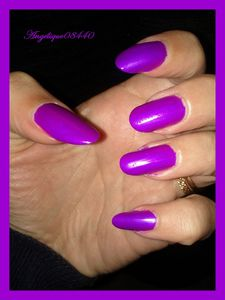 china glaze summer neon beach cruise-r (7)bis