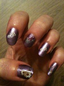 nail-art-0406.JPG