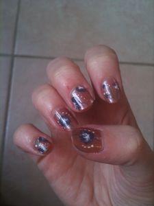 nail-art 0453