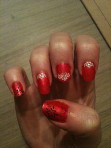 nail-art 0670