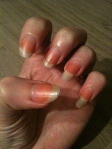 nail-art-0724.JPG
