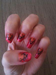 nail-art-0768.JPG