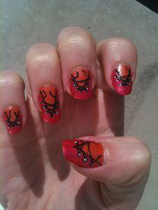 nail-art-0771.JPG