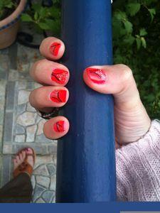 nail-art-2-2331.JPG