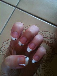 nail-art-2 2628