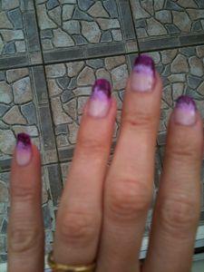 nail-art-2 2687