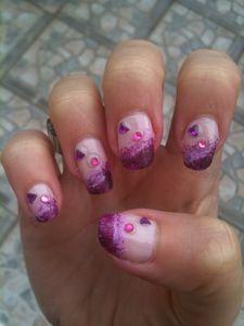 nail-art-2 2693
