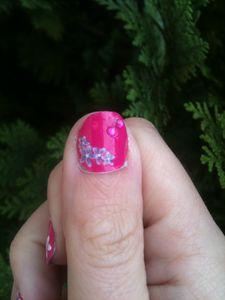 nail-art-2-2892.JPG
