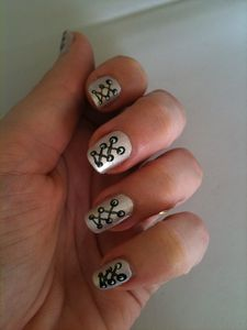 nail-art-2-3075.JPG