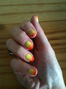 nail-art-2-3128.JPG