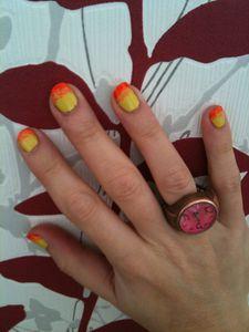 nail-art-3-3132.JPG