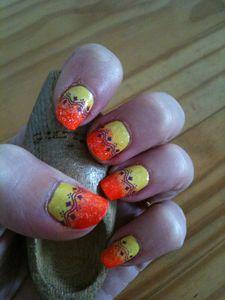 nail-art-3-3141.JPG