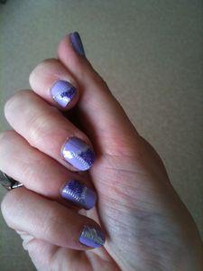nail-art-3-3276.JPG