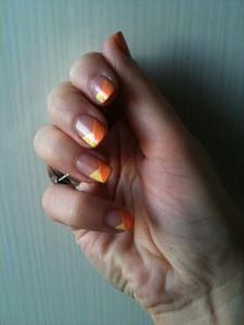 nail-art-3-3450.JPG