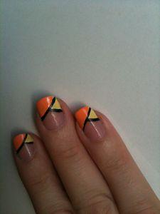 nail-art-3-3462.JPG