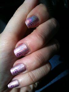 nail-art-3 3602