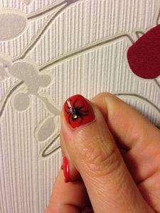 nail-art-5-2733.JPG