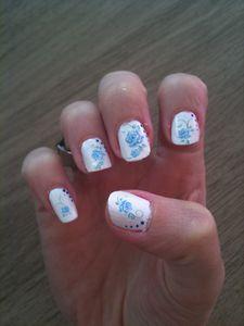 nail-art1-1134.JPG