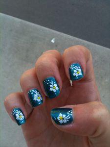 nail-art1-1149.JPG