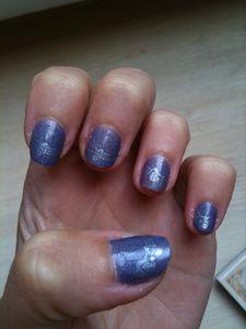 nail-art1-2070.JPG