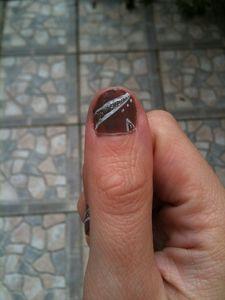 nail-art1 2106