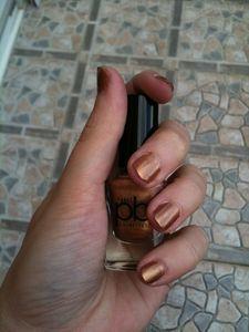 pb-cosmetique-2079.JPG