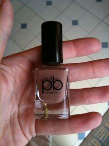 pb-cosmetique-2093-1couche.JPG