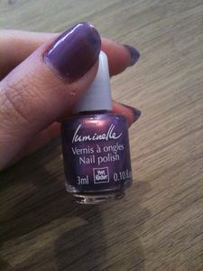 vernis-0601--3-couches.JPG