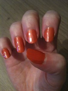 vernis-0758--3-couches--2-.JPG
