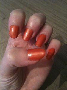 vernis-0758--3couches.JPG