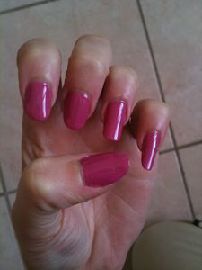 vernis-0811--2-couches--2-.JPG