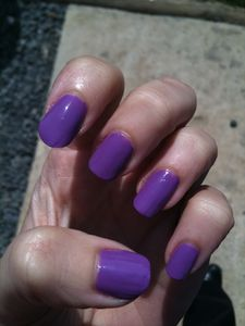 vernis-1063--2couches-epais-long-a-secher--8-.JPG