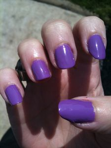vernis-1063--2couches-epais-long-a-secher--9-.JPG