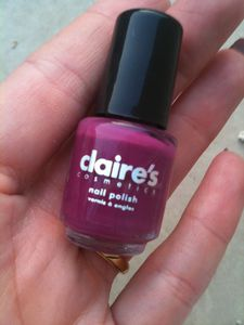 vernis1 1572 2couches